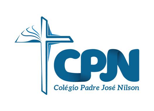 Colégio Padre José Nilson