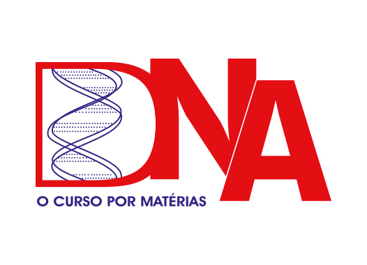Curso DNA