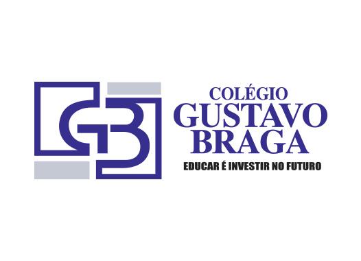 Colégio Gustavo Braga