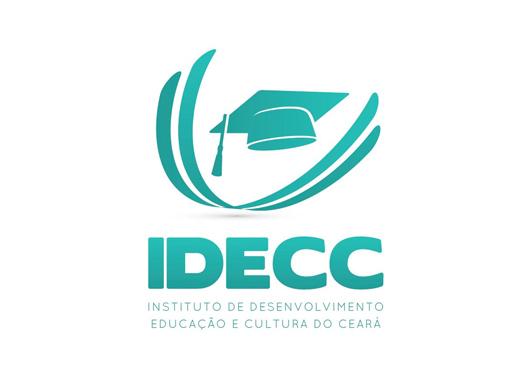 Instituto de Desenvolvimento, Educação e Cultura do Ceará