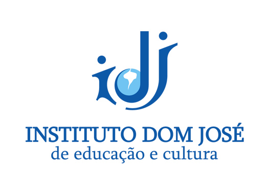 Instituto Dom José