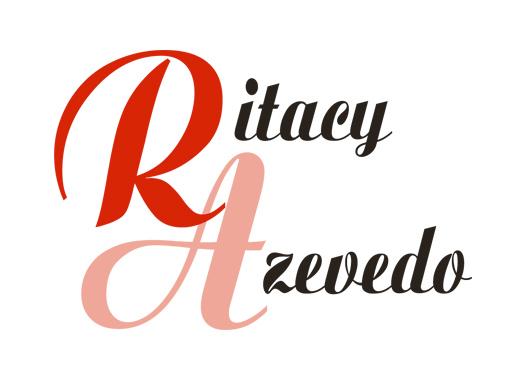 Ritacy Azevedo