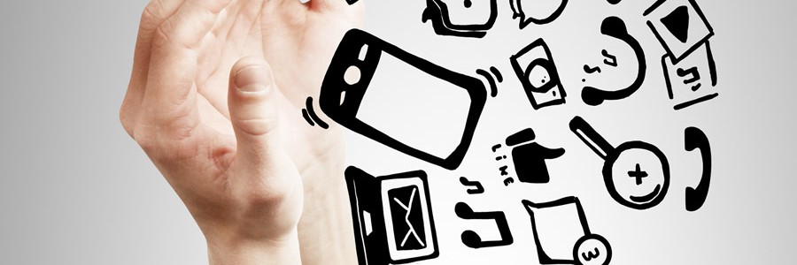 5 tendências para o marketing digital em 2015