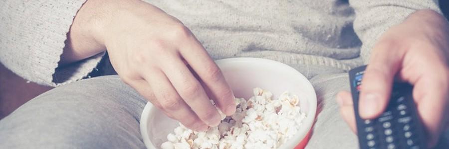 Por que 2015 será um ótimo ano para a televisão
