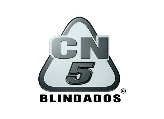 CN5 Blindados